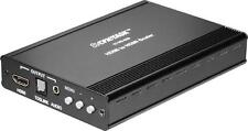 TV One 1T-VS-626 Audio and HDMI Video Scaler