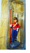 Cossack of the Life Guards of 48 Cossack Regiment, 1812 Napoleonici n.007