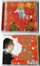 Brian Wilson - That Lucky Old Sun . 2008 Capitol CD TOP
