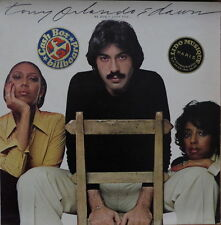 TONY ORLANDO AND DAWN HE DON'T LOVE YOU FRENCH LP