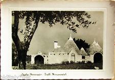 1950 PESCARA Casa natale di Gabriele D'Annunzio - ediz.Fotocelere To