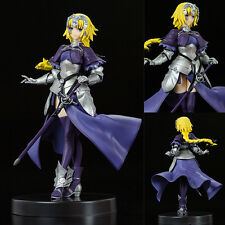 PVC Jeanne d'Arc from Fate/Grand Order Game Prize Figure Furyu Japan