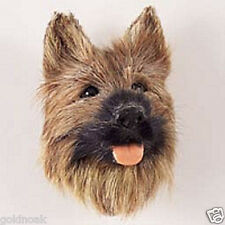 (1)GERMAN SHEPARD  DOG MAGNET! Very realistic collectible fur refrig. Magnets.