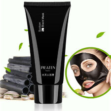 1x60g BLACK HEAD KILLER PEEL OFF SCHWARZE MASKE GESICHTSMASKE MITESSER PICKEL