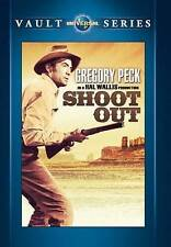 Shoot Out (1971) (Amazon.com Exclusive) (DVD, 2010)