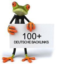 100+ DEUTSCHE Backlinks aus Forenprofile, High PR, Dofollow, Linkaufbau SEO