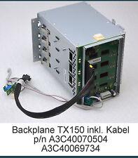 FSC a3c40070504 sas SATA + cable a3c40069734 a3c40077833 RAID a3c40078709 19