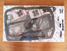 Engine Gasket Kit J Engine J1200 J1300 J1500 J1600 Old Datsun models