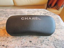 Chanel   Sunglasses Glasses Protective Case Box 100% Genuine