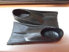 Vintage GI Joe Hong Kong 1960s Flippers