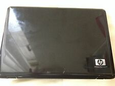 """HP Pavilion dv2000 14.1"""" Notebook with 1.3MP camera For Parts - AS IS"""