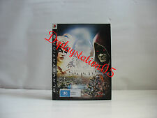 Sacred 2 Fallen Angel PS3 Collector's Edition