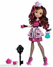 Ever after high Hat-Tastic Party Briar Beauty Doll Daughter of Sleeping Beauty