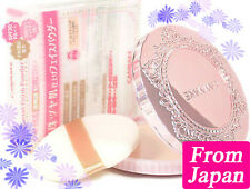 Canmake Tokyo Transparent Finishing Pressed Powder  SPF30 PA++ Japan