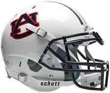 AUBURN TIGERS Schutt AiR XP AUTHENTIC Football Helmet