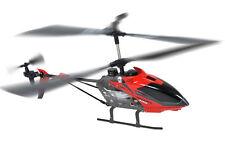 Helicoptère radiocommandé Spark 300 Bi rotor 2.4 GHz 3 voies avec gyro T2M