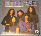 Deep Purple - Smoke on the Water - 40th Anniversary - Paris 09/03/11972 - New