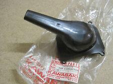 KAWASAKI NOS CARB CAP  F9 B/C    14038-038