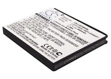 UK Battery for LG Bliss UX-700 LGIP-580N SBPL0098001 3.7V RoHS