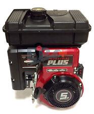 BRIGGS & STRATTON 133432-0035-01 Engine, 5HP (3) - EParts Plus