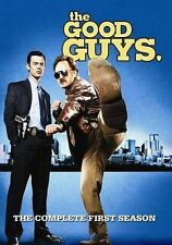 The Good Guys Season 1 DVD NEW