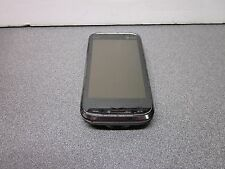 HTC FORTRESS ST7377 AT&T Cell Phone For Parts Or Repair Salvage Only As-Is #9