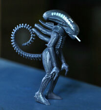 "Movie Classic ALINE Alien 3.75"" figure loose Collection ZX283B"