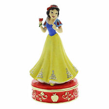 Disney Princess Jewelled Trinket Box - Snow White in Gift Box  22163