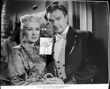 RARE COLLECTIBLE BETTY GRABLE ORIGINAL PHOTOGRAPH HOLLYWOOD MOVIE STAR PINUP