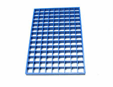 Grate for Berliner WD-125 Wet Dry Filter for Aquarium
