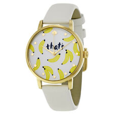 Kate Spade Metro Ladies Watch KSW1122
