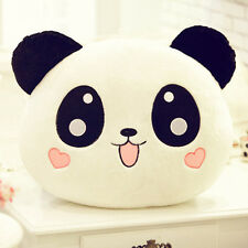 Cute Plush Doll Toy Stuffed Animal Panda pillow Quality Bolster Gift 20cm useful
