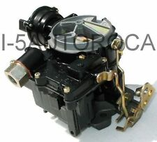 MARINE CARBURETOR ROCHESTER 2GC 2BBL MERCRUISER 888 302 CID V8 REPLACES 7044185