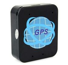 NEW Vehicle Car GPS Tracking System Device GPS/GPRS/GSM Tracker Mini Locator SPY