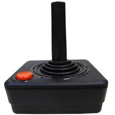 New Atari 2600 5200 Commodore Joystick Controller