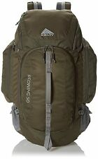 Kelty Redwing 50 Backpack Green Medium/Large