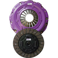 DriveTorque Stage 1 Clutch Kit Peugeot 206 1.4i (08/98  )