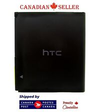 Genuine Brand New HTC BD26100 Battery for HTC Inspire 4G Desire HD Surround T878