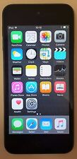Apple iPod Touch 5th Generation - Space Grey - 32GB - Grade B