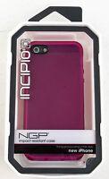incipio NGP impact resistant case für iPhone 5 / 5S
