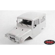 RC4WD Complete Cruiser Body Set For Gelande II Z-B0109