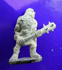 CM19 hill giant nick lund chronicle minitures via citadel games workshop