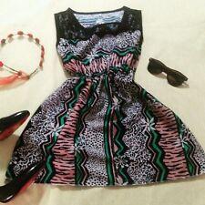 Preloved dresses on sale