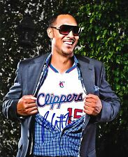 RYAN HOLLINS - HAND SIGNED 8x10 PHOTO AUTOGRAPHED PICTURE AUTHENTIC AUTO w/ COA