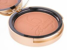 Too Faced Endless Summer 16 Hour Long-Wear Bronzer ~ Boxed ~ Free & Fast Post