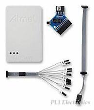 ATMEL   ATATMEL-ICE   DEBUGGER, ATMEL ARM & AVR, FULL KIT