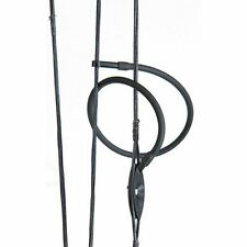 Allen Archery Automatic Peep Sight with Tubing