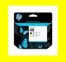 Tête d'impression HP 88 Officejet PRO K8600 K550 K5300 K5400 L7300 7500 7600