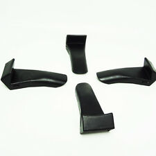 Coats Tire Changer Clamping Jaw Cover Wheel Plastic Protector 9010 9024 Set of 4