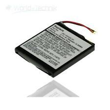 Akku accu Batterie battery f. Garmin Forerunner 205 / Forerunner 305 Li-Ion
